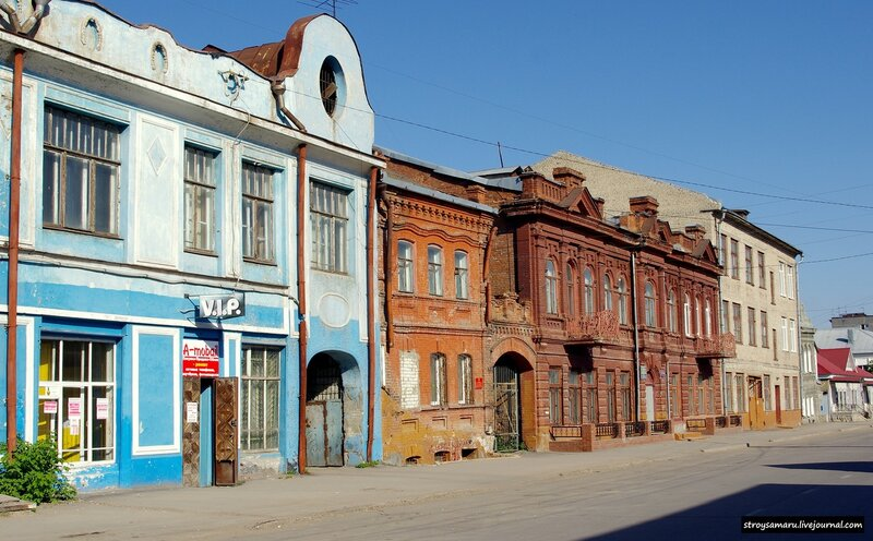 http://img-fotki.yandex.ru/get/9748/239440294.b/0_ee15e_88a74c77_XL.jpg
