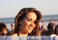 http://img-fotki.yandex.ru/get/9748/240346495.11/0_dd56b_35e3282f_orig.jpg
