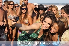 http://img-fotki.yandex.ru/get/9748/240346495.12/0_dd5a1_3ae3a47f_orig.jpg