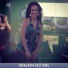 http://img-fotki.yandex.ru/get/9748/240346495.14/0_dd615_42a0ddf7_orig.jpg