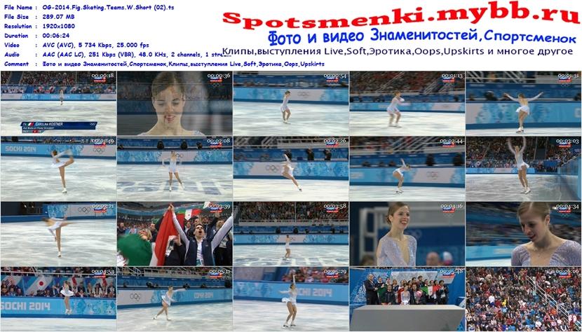 http://img-fotki.yandex.ru/get/9748/240346495.24/0_de577_32ad5378_orig.jpg