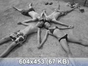 http://img-fotki.yandex.ru/get/9748/240346495.2b/0_decb6_eece9948_orig.jpg