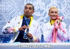 http://img-fotki.yandex.ru/get/9748/240346495.2f/0_deed3_77aafd73_orig.jpg