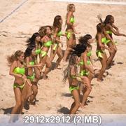 http://img-fotki.yandex.ru/get/9748/240346495.30/0_deef8_f4194d46_orig.jpg