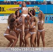 http://img-fotki.yandex.ru/get/9748/240346495.30/0_def22_7d970b56_orig.jpg