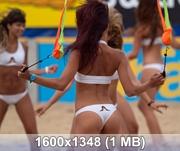 http://img-fotki.yandex.ru/get/9748/240346495.31/0_def30_dad0c7d2_orig.jpg
