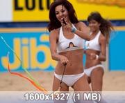 http://img-fotki.yandex.ru/get/9748/240346495.31/0_def32_26c23513_orig.jpg