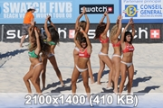 http://img-fotki.yandex.ru/get/9748/240346495.34/0_defd2_b2c7b04e_orig.jpg