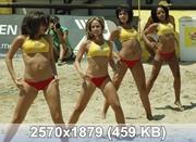 http://img-fotki.yandex.ru/get/9748/240346495.34/0_deff0_51d1fd4a_orig.jpg