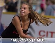 http://img-fotki.yandex.ru/get/9748/240346495.36/0_df032_8e81a248_orig.jpg