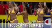 http://img-fotki.yandex.ru/get/9748/240346495.36/0_df034_489c137a_orig.jpg