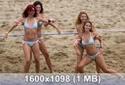 http://img-fotki.yandex.ru/get/9748/240346495.36/0_df04c_19d84527_orig.jpg