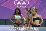 http://img-fotki.yandex.ru/get/9748/240346495.37/0_df066_c9249967_orig.jpg