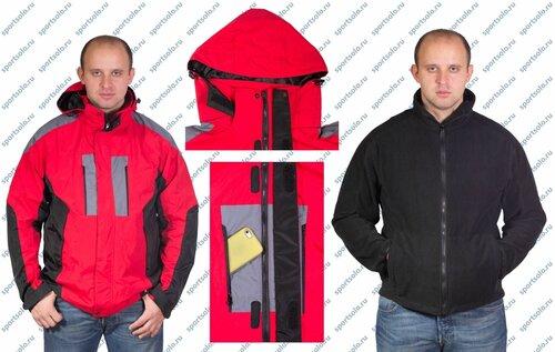 http://img-fotki.yandex.ru/get/9748/247124267.0/0_f0bb8_f1441e6b_L.jpg