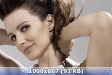 http://img-fotki.yandex.ru/get/9748/247322501.12/0_1635fa_25780499_orig.jpg