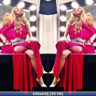 http://img-fotki.yandex.ru/get/9748/247322501.b/0_1632db_40754eeb_orig.jpg
