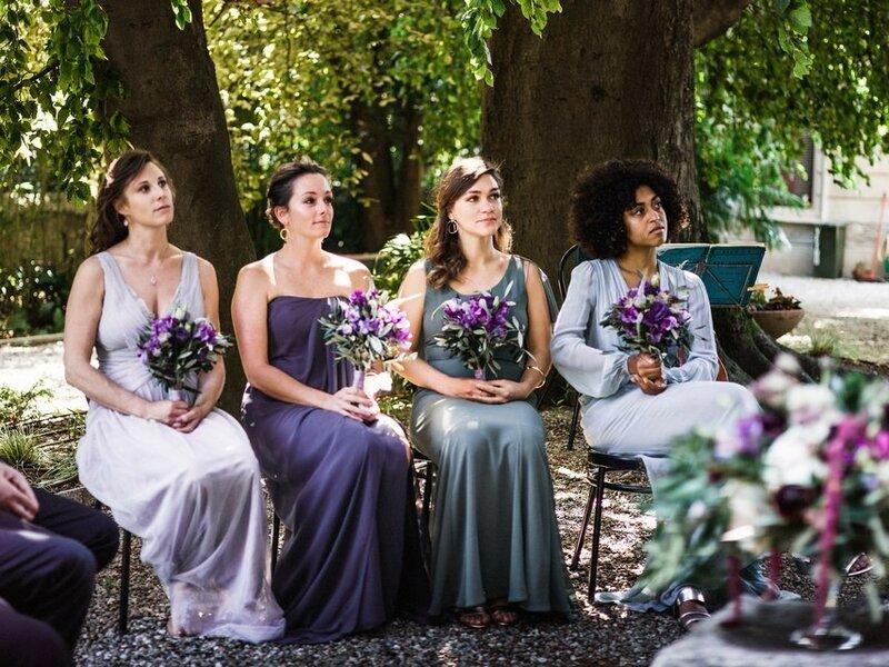 0 17b896 a494c16 XL - Как подготовиться к свадьбе и укрепить свои отношения