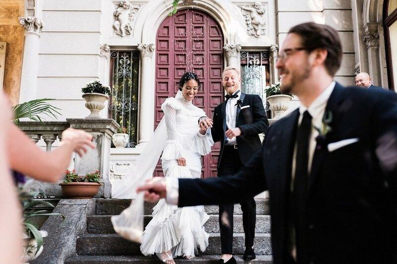 0 17b898 bca5c885 XL - Как подготовиться к свадьбе и укрепить свои отношения