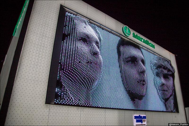 http://img-fotki.yandex.ru/get/9748/28804908.17d/0_a81c8_1c2d5c63_XL.jpg