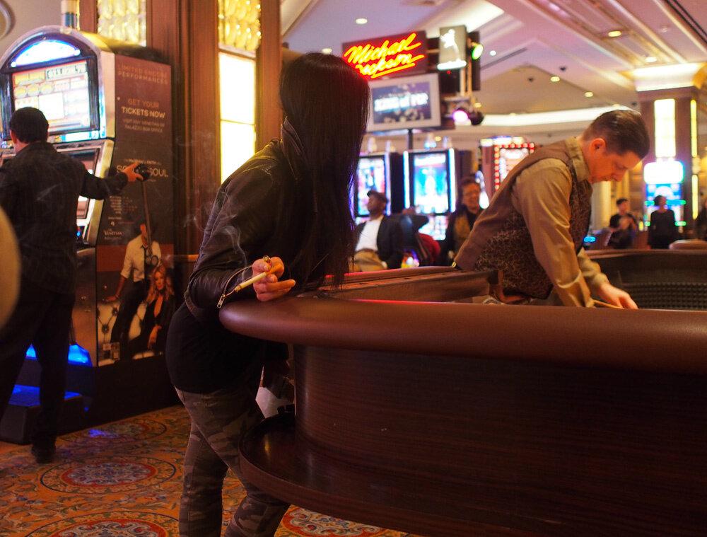 Вентиляция в казино интернет казино с бесплатным бон депозитом