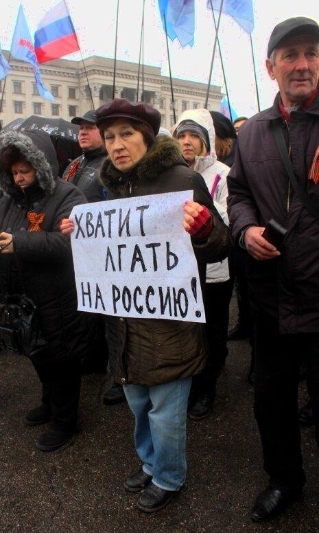 http://img-fotki.yandex.ru/get/9748/36058990.28/0_df035_fed36703_-1-XL.jpg