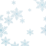 Winter_Wonderland_Natali_pp (3).png
