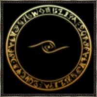 https://img-fotki.yandex.ru/get/9748/47529448.c3/0_c9e17_d034944a_orig.png