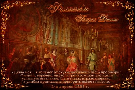 http://img-fotki.yandex.ru/get/9748/56879152.30e/0_e7e3e_a81ead24_orig