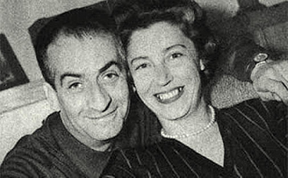 Луи и Жанна де Фюнес.jpeg