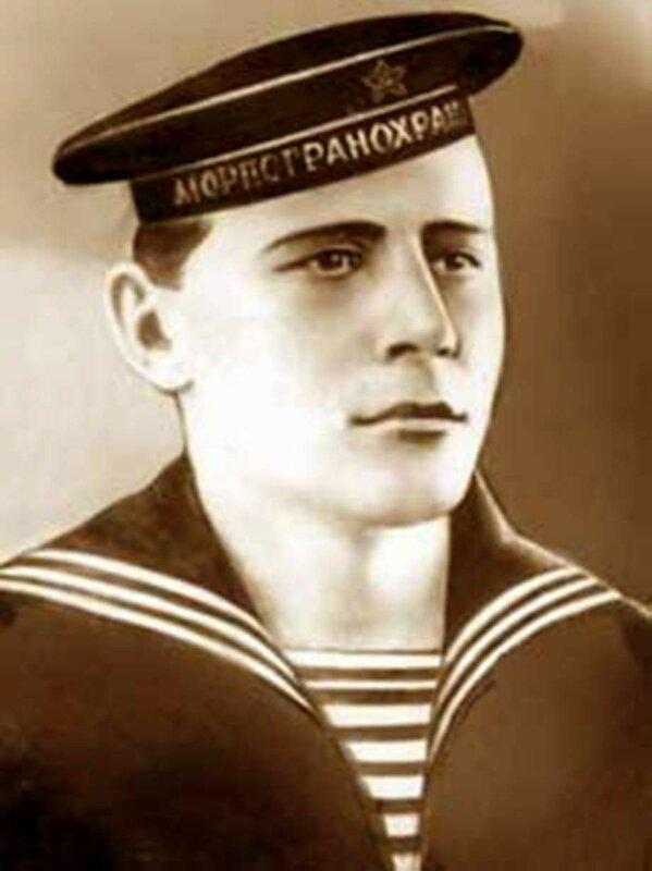 Ivan-Karpovich-GOLUBETS.jpg