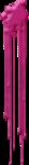 краски- мазки, брызги4.png