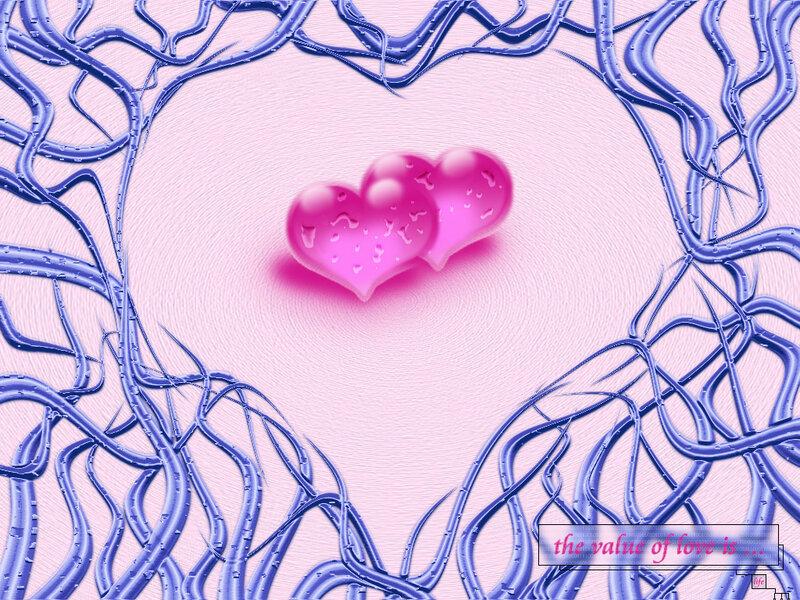 http://img-fotki.yandex.ru/get/9748/97761520.f1/0_802b2_a73bfce7_XL.jpg