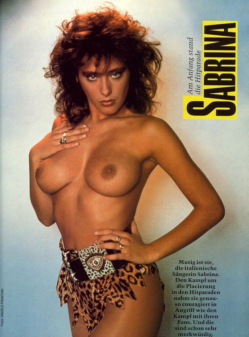 porno-aktrisi-sabrina