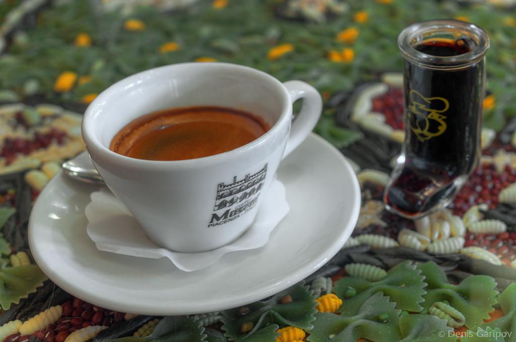 cafe 53, юрмала, латвия