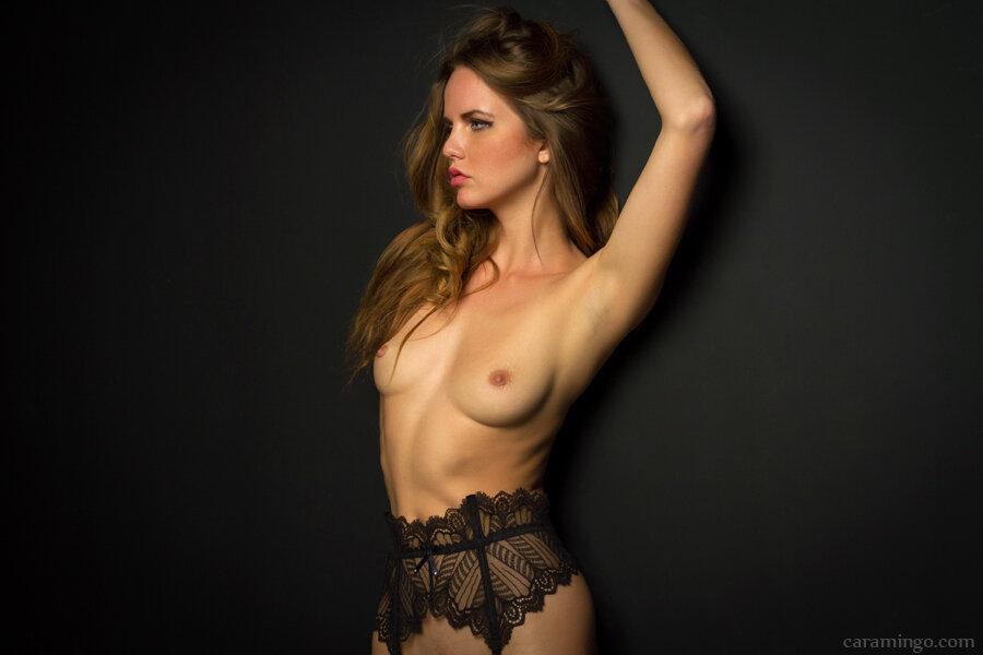 Эротические фотосессии эротическая фотосессия для мужа