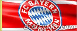 """В 2013 году """"Бавария"""" заработала рекордную сумму призовых"""