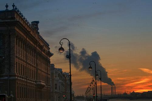 16-Alexander_Alekseev-Sunset.jpg