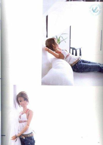 http://img-fotki.yandex.ru/get/9749/135498232.4a/0_ec5d4_59a3a5fa_L.jpg