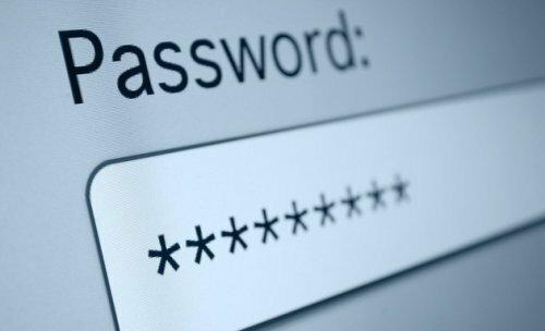 Хакерам удалось похитить пароли более 15 миллионов пользователей