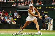 http://img-fotki.yandex.ru/get/9749/14186792.3b/0_d97d4_aaee7857_orig.jpg