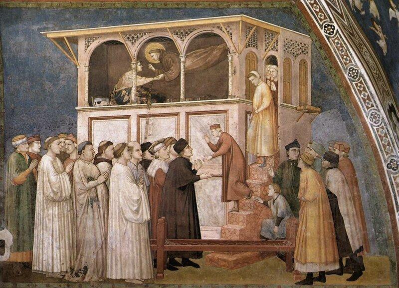 13.Воскресение отрока в Сессе (1310).jpg