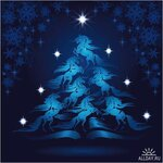 1383084931_tree_christmas_2014_v_1-5.jpg