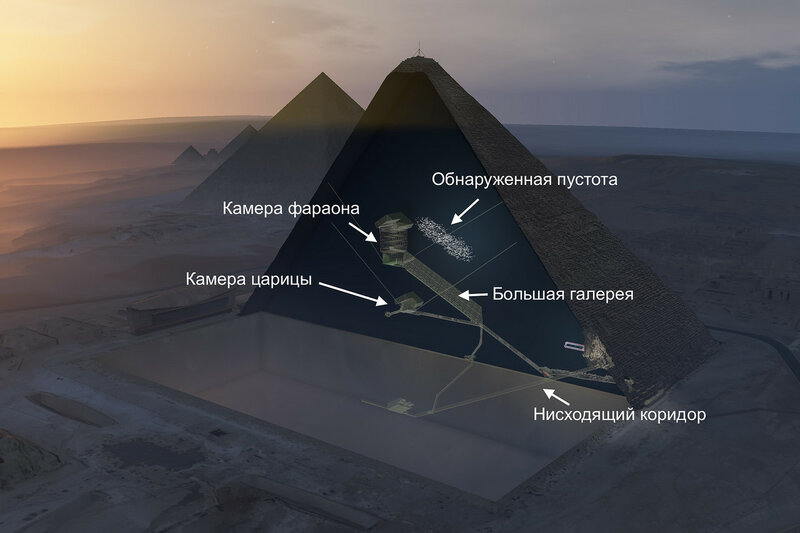https://img-fotki.yandex.ru/get/9749/158289418.4c5/0_18ca98_21ece54b_XL.jpg