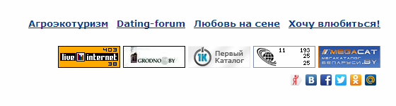 http://img-fotki.yandex.ru/get/9749/18026814.6b/0_85752_e0eb9c48_XL.png