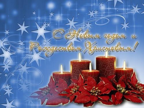 http://img-fotki.yandex.ru/get/9749/199203331.8/0_a6f3e_6c0a92d9_orig
