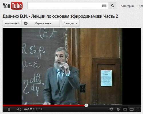 http://img-fotki.yandex.ru/get/9749/223316543.7/0_141c82_cf46a889_L.jpg