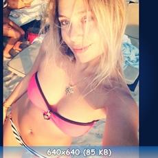 http://img-fotki.yandex.ru/get/9749/230923602.c/0_fcce9_6d814cf2_orig.jpg
