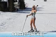 http://img-fotki.yandex.ru/get/9749/238566709.4/0_cb428_2cae3c3b_orig.jpg
