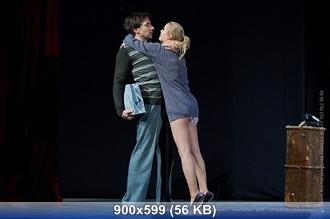 http://img-fotki.yandex.ru/get/9749/240346495.1/0_dd01b_dd665eea_orig.jpg