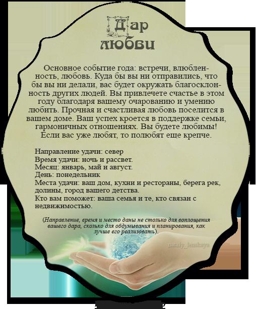 254e2ffda01 Дневник Леля Владимирская   LiveInternet - Российский Сервис Онлайн ...